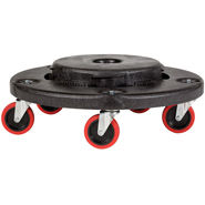 FG264043 BRUTE QUIET DOLLY